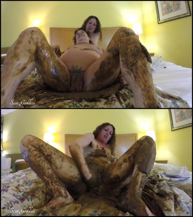Stiefdochter Porn Tube