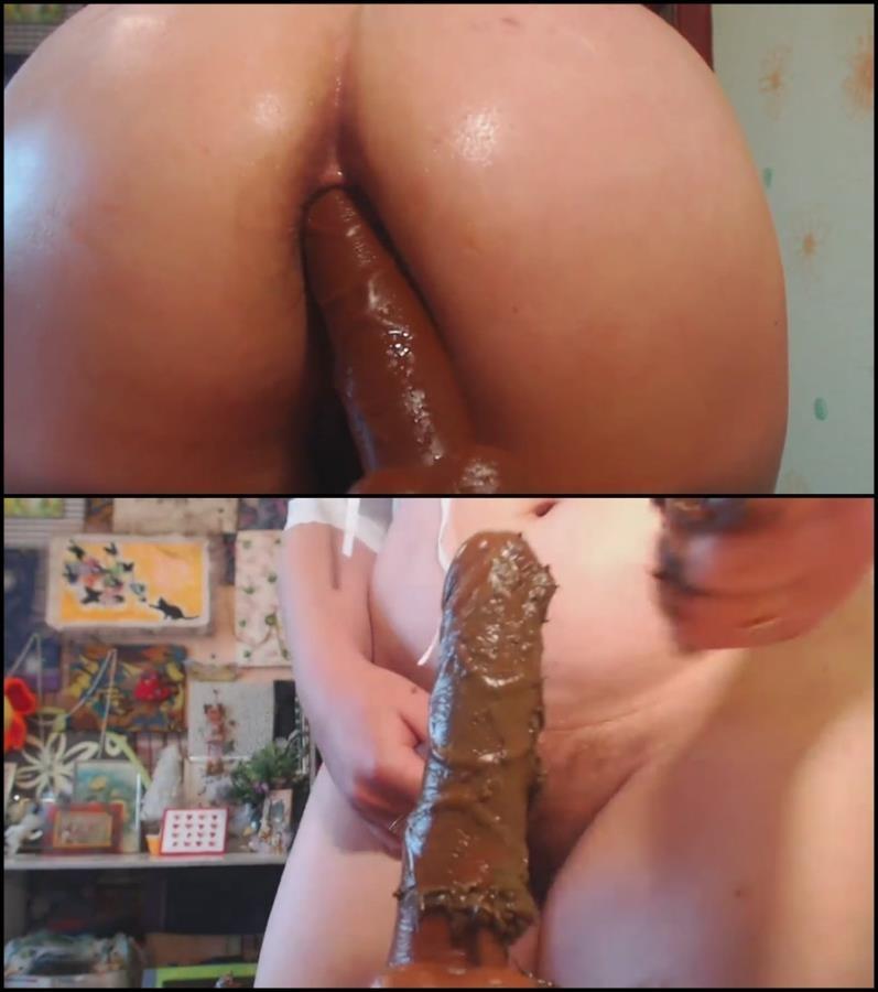 brilliant video porn