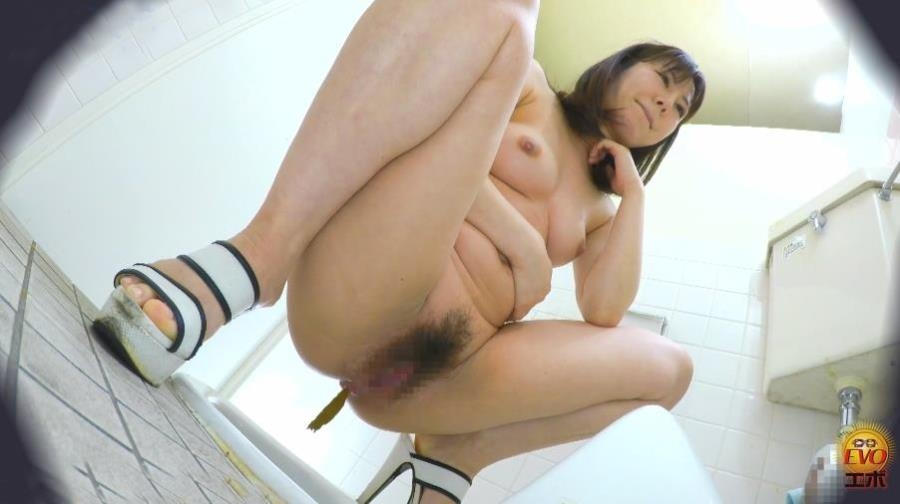わいせつなスキャット Obscene Pooping Girl Closeup - BFEE-97 (FullHD 1920x1080)