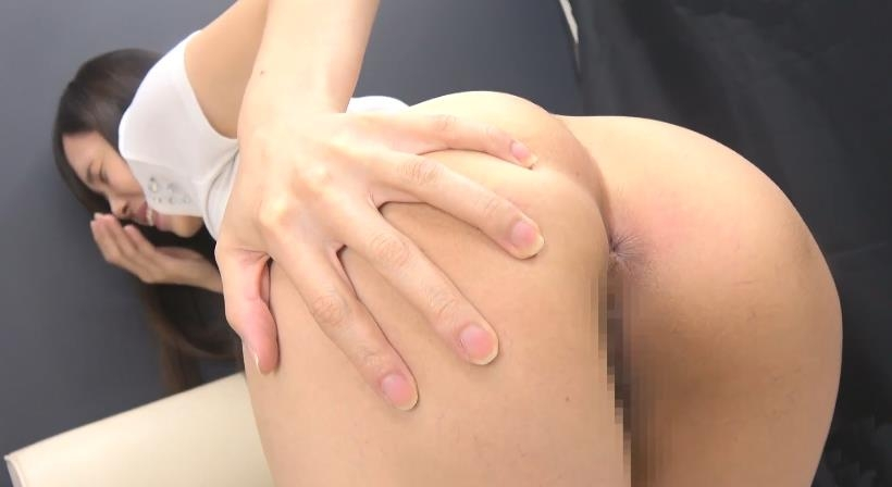 美尻肛門 粉噴射おなら The injections in the Anal Powder Fart - BFFF-256 (FullHD 1920x1080)