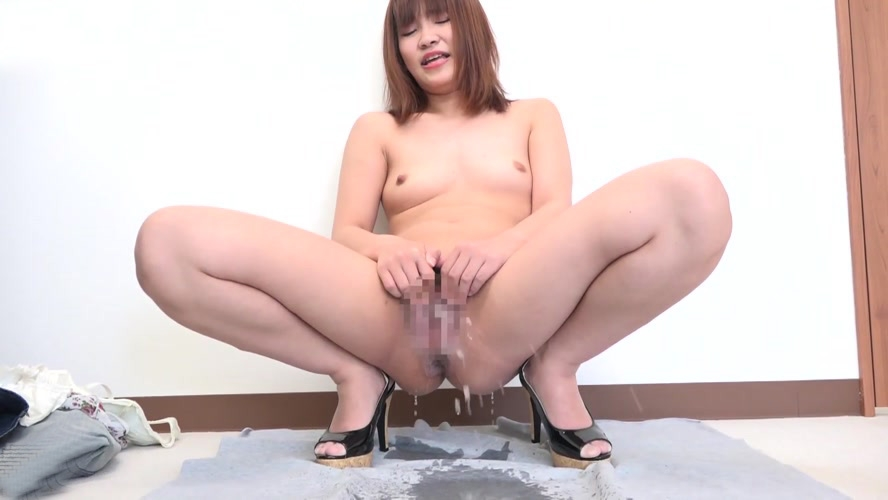 Naked Girl Piss Documentary 裸の少女が僕ュー - BFJG-241 (FullHD 1920x1080)